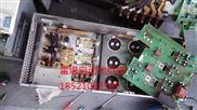 上海维修西门子变频器MM440、MM430、MM420
