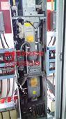 上海西门子变频器面板不亮黑屏维修公司