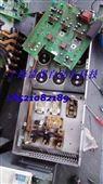 浙江西门子变频器显示横杠,无显示维修