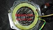 宁波西门子伺服电机编码器损坏、轴承坏维修