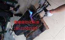 滨州西门子1PH系列主轴电机发烫,轴承坏维修