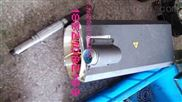 西门子伺服电机卡死转不动、编码器磨损维修
