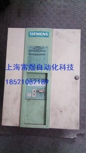 重庆西门子/ABB/派克欧陆直流调速器维修