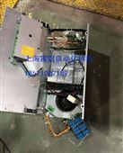 上海西门子直流驱动器励磁电压高维修
