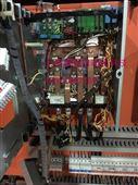 西门子(SIEMENS)直流调速器维修公司