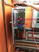 上海苏州西门子直流调速器维修公司