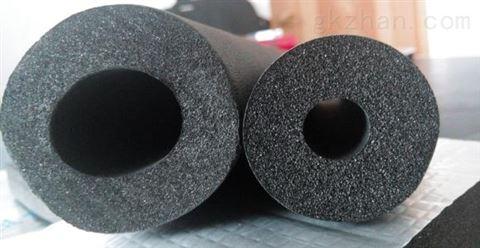 橡塑保温管价格迪森专业厂家