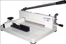 【供应】QZKC1550程控切纸机