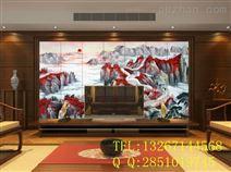 湖南瓷砖背景墙打印机