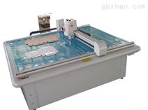 纸箱打样机 纸箱切割机 纸箱机DCZ2516