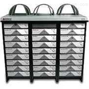 优易订钢脊热熔装订机