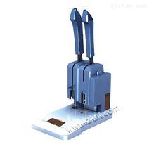 批发金图-2030手动热铆管装订机 会计财务装订机