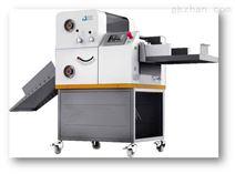 金图智能全自动覆膜机/预涂膜/卷筒膜覆膜机