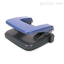 尼圣尔专业研发销售自动打孔机