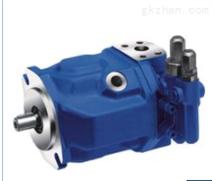 指導手冊:REXROTH軸向柱塞變量泵