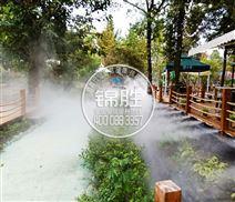 景观造雾设计安装-厂家直供独立?#20302;?#35774;备