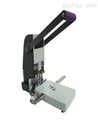 【供应】曝光菲林片材/印刷PCB菲林自动打孔机
