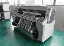 皮革印花机,PU皮印花机,PVC皮印花机