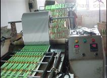 陶瓷印花机,瓷砖印花设备,陶瓷块印花机器