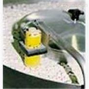 进口图尔克电容式传感器/TURCK技术指导