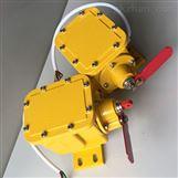 RTSL-II纵向撕裂检测器参数