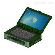 独立显卡带PCIe扩展加固笔记本电脑