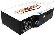 NIRQuest系列近红外光谱仪
