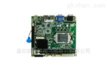 研祥Mini-ITX主板