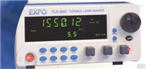 FLS-2600可調諧激光光源