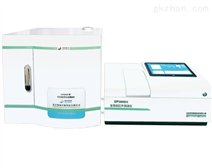 EP3000R全自动红外测油仪