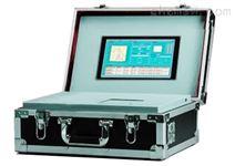 EP910型便携式红外测油仪