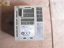 产品简介OMRON伺服电机R88M-G, R88D-GT