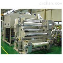 热熔胶涂布机械(热熔胶复合机械)