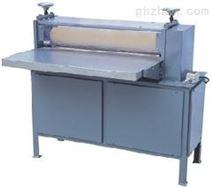 <br>【供应】2010年新款推荐手动胶装机小型胶装机包本机、标书装订机、胶订机<br>