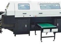 【供应】精装定位书壳机包本机胶订机装订机胶装机切纸机
