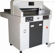 【供应】868-A4 精密厚层裁纸机,手动切纸机,切纸刀,切纸机
