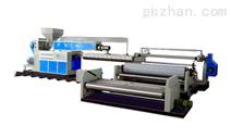 【供应】自动淋膜机桌面淋膜机小型淋膜机覆膜机