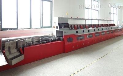 【供应】日本內田 UC-1100配页机 订折机 折页机