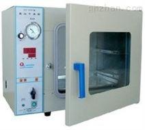 低温真空烘箱,低温真空干燥设备
