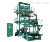 生产供应用于印刷OPP一色双色三色电脑凹版印刷机 塑料印刷机
