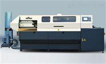 JBT50/3D型 椭圆胶订包本机