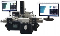 JX13V/ JX13VS 单/双显示万能工具显微镜