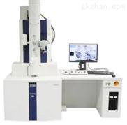透射电子显微镜HT7800系列