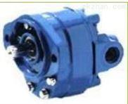 威格士叠加式液控单向阀工作原理