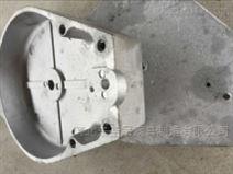 高空作业防坠器安装作业坠落保护装置