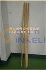 杭州铝材包装机