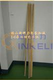 KL-T250X杭州铝材包装机