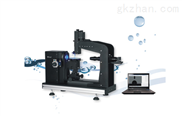 SL200KB手動型3D接觸角測量儀