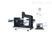 SL200KS標準型3D接觸角測量儀