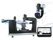 SL200KS-MD視頻光學多液滴接觸角測量儀